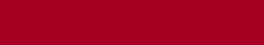 Advantage Inc. Logo